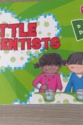 Little Scientists B