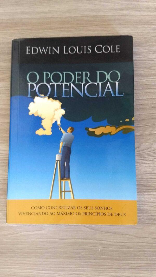 O poder do potencial