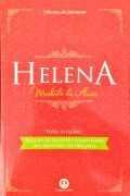 Helena – Machado de Assis