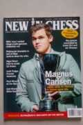 New In Chess 2018#8
