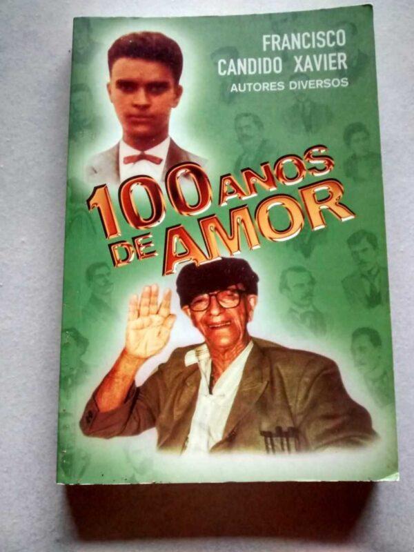 100 Anos de Amor