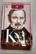 Allan Kardec: Época – Personagens que marcaram época