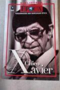 Chico Xavier: Época – Personagens que marcaram época