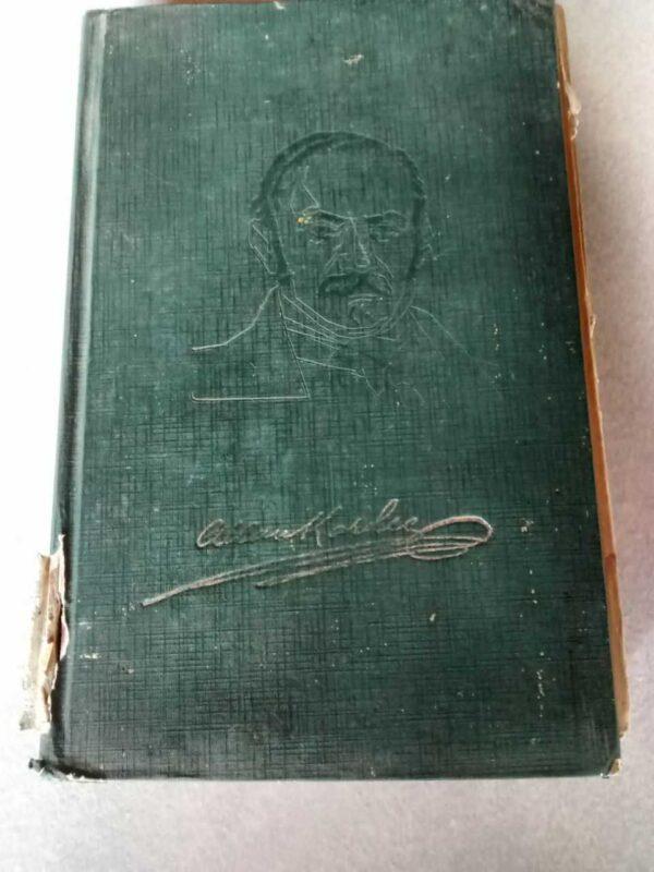 Livro dos Espíritos