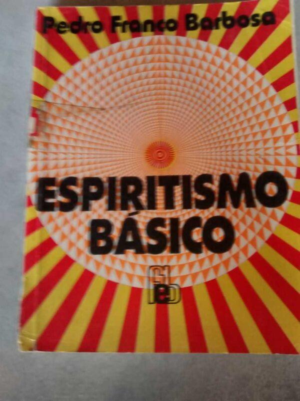 Espiritismo Básico