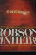 Energia – Novas Dimensões da Bioenergética Humana