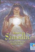 Samadhi – Ramatís