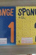 Sponge 1 e 2