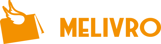 MeLivro Marketplace