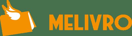 Logo MeLivro 514x141