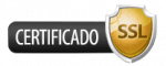 selo certificado ssl do Melivro