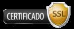 selo certificado ssl do Melivro